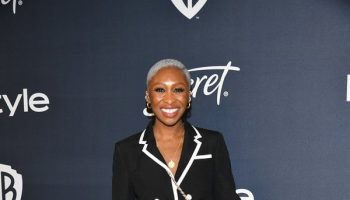 cynthia-erivo-in-thom-browne-2020-instyle-and-warner-bros-golden-globe-awards-after-party