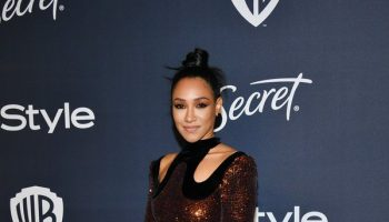 candice-patton-in-tom-ford-2020-instyle-and-warner-bros-golden-globe-awards-after-party