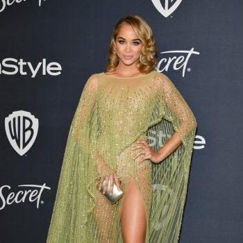 jasmine-sanders-in-georges-hobeika-2020-instyle-and-warner-bros-golden-globe-awards-after-party