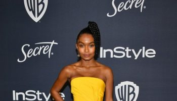 yara-shahidi-in-carolina-herrera-2020-instyle-and-warner-bros-golden-globe-awards-after-party