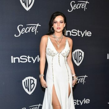 bella-thorne-in-georges-hobeika-2020-instyle-and-warner-bros-golden-globe-awards-after-party