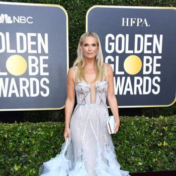 molly-sims-inmolly-sims-2020-golden-globe-awards