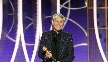 ellen-degeneres-in-celine-2020-golden-globe-awards