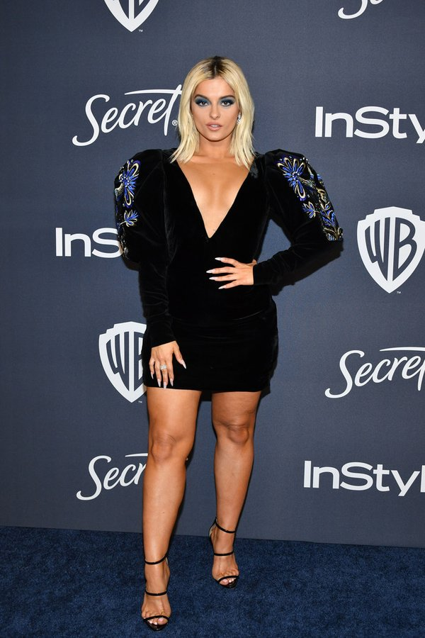 bebe-rexha-in-yanina-couture-2020-instyle-and-warner-bros-golden-globe-awards-after-party
