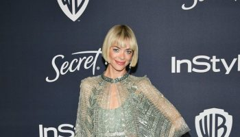 jaime-king-in-cucculelli-shaheen-2020-instyle-and-warner-bros-golden-globe-awards-after-party