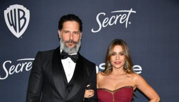 joe-manganiello-sofia-vergara-in-dolce-gabbana-2020-instyle-warner-bros-golden-globe-awards-after-party