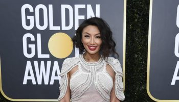 jeannie-mai-in-elisabetta-franchi-2020-golden-globe-awards