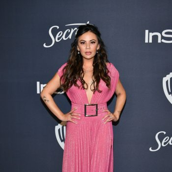 janel-parrish-long-in-elisabetta-franchi-2020-warner-bros-instyle-golden-globe-awards-after-party