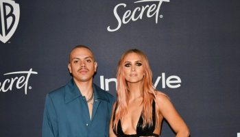 ashlee-simpson-ross-evan-ross-2020-instyle-warner-bros-golden-globe-awards-after-party