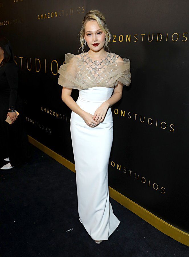 kelli-berglund-in-bibhu-mohapatra-2020-amazon-studios-golden-globes-after-party