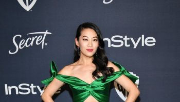 arden-cho-in-rita-vinieris-2020-warner-bros-instyle-golden-globe-awards-after-party