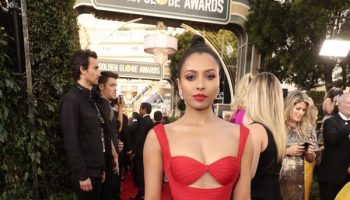 kat-graham-in-georges-hobeika-couture-2020-golden-globe-awards