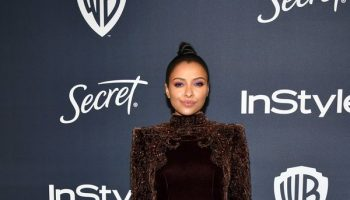 kat-graham-in-etro-2020-instyle-and-warner-bros-golden-globe-awards-after-party
