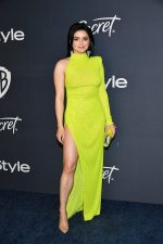 Ariel Winter In  Effie Kats @ 2020 InStyle And Warner Bros. Golden Globe Awards After-Party
