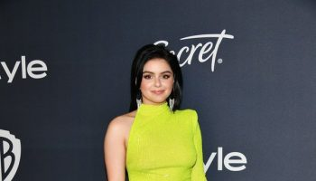 ariel-winter-in-effie-kats-2020-instyle-and-warner-bros-golden-globe-awards-after-party