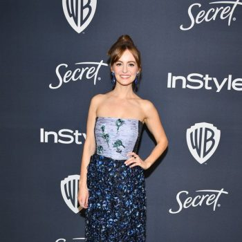 ahna-oreilly-in-armani-2020-warner-bros-instyle-golden-globe-awards-after-party
