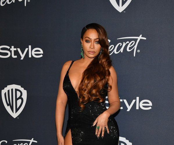 lala-anthony-in-labourjoisie-2020-instyle-and-warner-bros-golden-globe-awards-after-party
