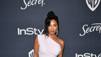 nicole-scherzinger-in-maticevski-2020-instyle-and-warner-bros-golden-globe-awards-after-party