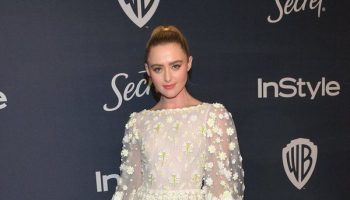 kathryn-newton-in-valentino-2020-instyle-and-warner-bros-golden-globe-awards-after-party
