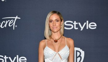 kristin-cavallari-in-galvan-2020-instyle-and-warner-bros-golden-globe-awards-after-party