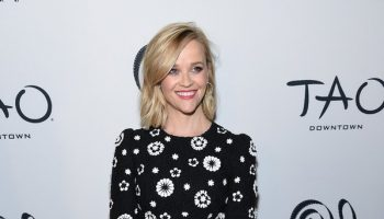reese-witherspoon-in-andrew-gn-2019-new-york-film-critics-circle-awards