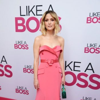 rose-byrne-in-alexis-mabille-like-a-boss-new-york-premiere