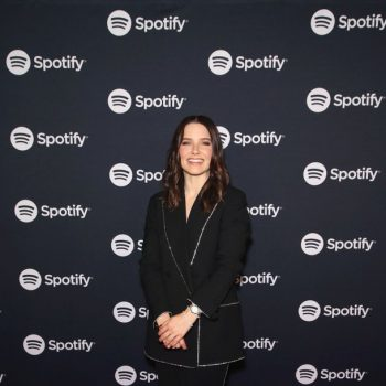 sophia-bush-in-msgm-spotify-supper-during-ces-2020