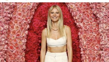 gwyneth-paltrow-in-g-label-the-goop-lab-special-screening