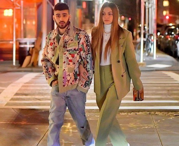 gigi-hadid-in-lesyanebo-suit-out-in-new-york-city