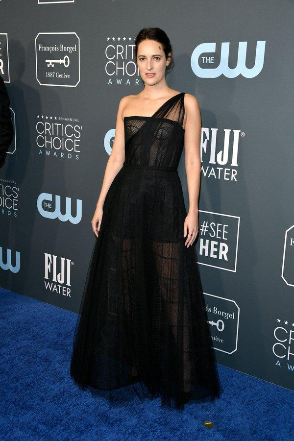 phoebe-waller-bridge-in-christian-dior-couture-2020-critics-choice-awards