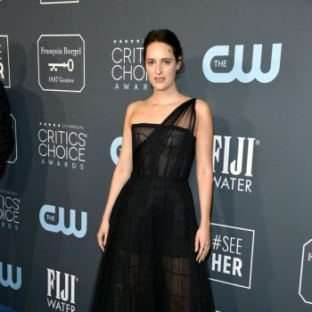 phoebe-waller-bridge-in-christian-dior-couture-2020-los-angeles-critics-association-awards