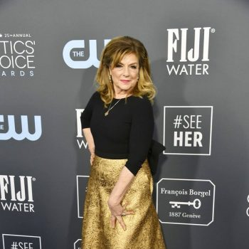 caroline-aaron-in-romona-keveza-2020-critics-choice-awards