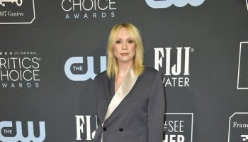 gwendoline-christie-in-diormen-by-kim-jones-2020-critics-choice