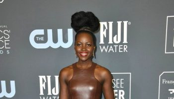 lupita-nyongo-in-michael-kors-collection-2020-critics-choice-awards