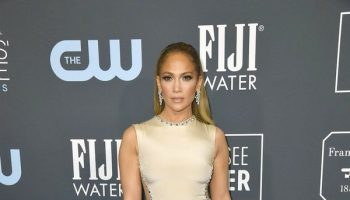 jennifer-lopez-in-georges-hobeika-couture-2020-critics-choice-awards