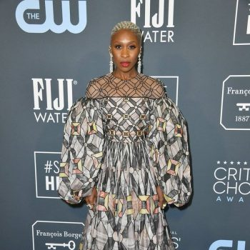 cynthia-erivo-in-fendi-couture-2020-critics-choice-award
