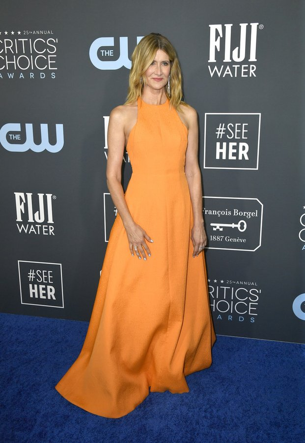 laura-dern-in-emilia-wickstead-2020-critics-choice-awards