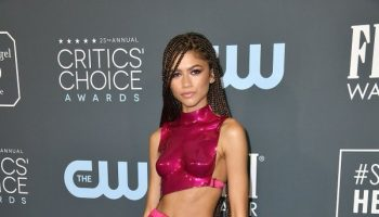 zendaya-coleman-in-tom-ford-2020-critics-choice-awards
