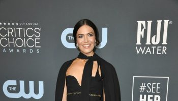 mandy-moore-in-elie-saab-2020-critics-choice-awards