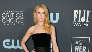 nicole-kidman-in-armani-prive-2020-critics-choice-awards