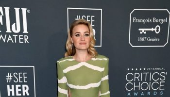 aj-michalka-in-elisabetta-franchi-2020-critics-choice-awards
