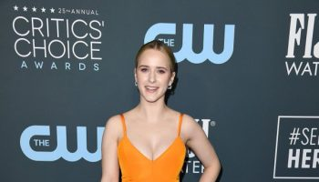 rachel-brosnahan-in-carolina-herrera-2020-critics-choice-awards