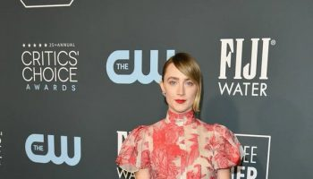 saoirse-ronan-in-erdem-2020-critics-choice-awards