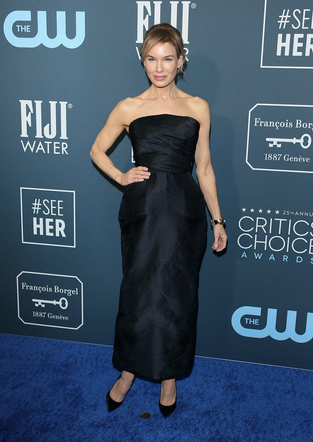 renee-zellweger-in-christian-dior-couture-2020-critics-choice-awards