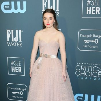 kaitlyn-dever-in-christian-dior-couture-2020-critics-choice-awards