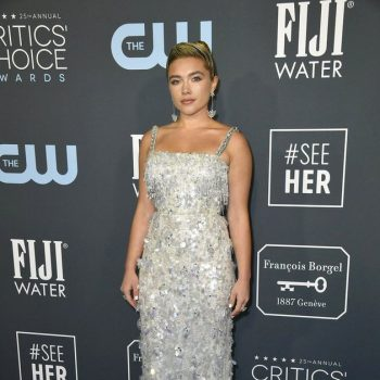 florence-pugh-in-prada-2020-critics-choice-awards