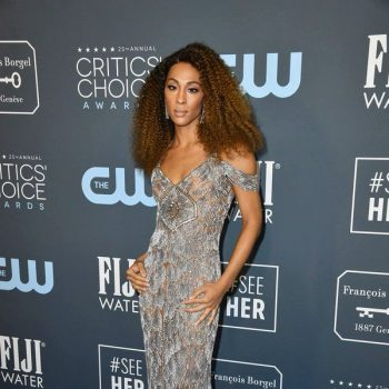 mj-rodriguez-in-moschino-by-jeremy-scott-2020-critics-choice-awards