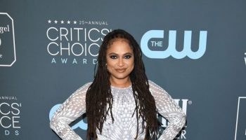 ava-duvernay-in-michael-cinco-couture-2020-critics-choice-awards