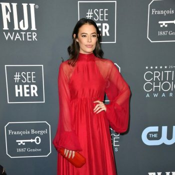 chloe-bridges-in-azeeza-2020-critics-choice-awards