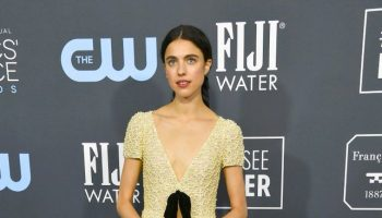 margaret-qualley-in-miu-miu-2020-critics-choice-awards